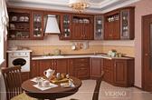 Мебель для кухни Флора за 20000.0 руб