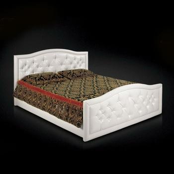 Кровати Кровать Флоренция 2 за 35 212 руб