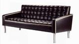 Мягкая мебель для кафе и ресторана Форт