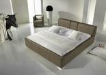 Мебель для спальни Форте за 38178.0 руб