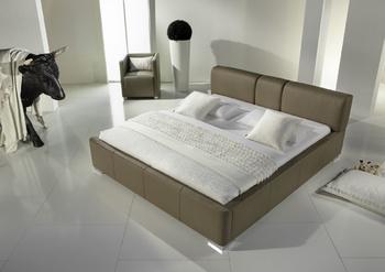 Кровати Форте за 38 178 руб