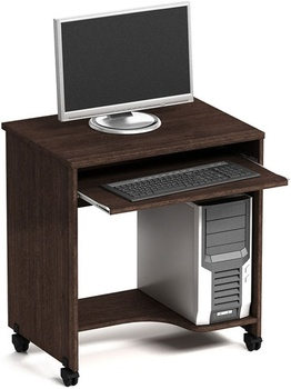 Компьютерные столы Фортуна-22.1 за 2 780 руб