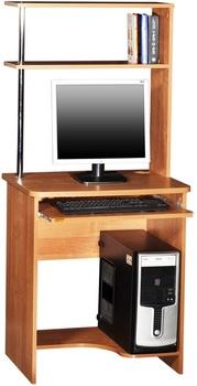Компьютерные столы Фортуна-25.1 за 4 050 руб