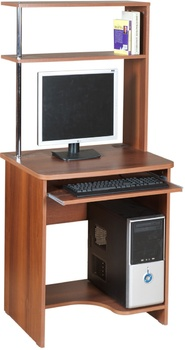 Компьютерные столы Фортуна-25 за 4 050 руб