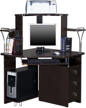 Компьютерные столы Фортуна-35.1 за 9 190 руб