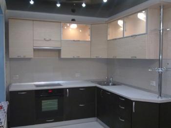 Кухонные гарнитуры Кухонный гарнитур за 10 800 руб