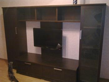 Гостиные Мебель для гостинной за 10 000 руб