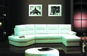 Мягкая мебель Франко за 66000.0 руб