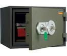 Офисная мебель Огнестойкий сейф - VALBERG FRS-30 KL за 5050.0 руб
