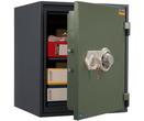 Офисная мебель Огнестойкий сейф - VALBERG FRS-51 СL за 9390.0 руб