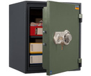 Огнестойкий сейф - VALBERG FRS-51 СL за 9390.0 руб