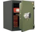 Огнестойкий сейф - VALBERG FRS-51ЕL за 11090.0 руб