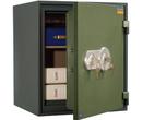 Огнестойкий сейф - VALBERG FRS-51КL за 9390.0 руб