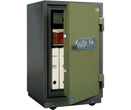 Огнестойкий сейф - VALBERG FRS-75KL за 16560.0 руб