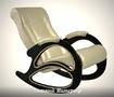 Кресло-качалка №4
