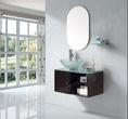 Мебель для ванной Набор для ванной комнаты GA 12-100A за 18900.0 руб