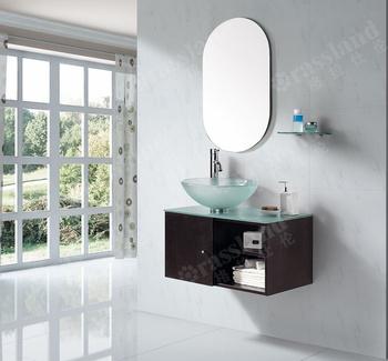 Комплекты Набор для ванной комнаты GA 12-100A за 18 900 руб