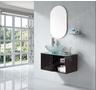 Набор для ванной комнаты GA 12-100A