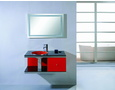 Набор для ванной комнаты GA12-035A