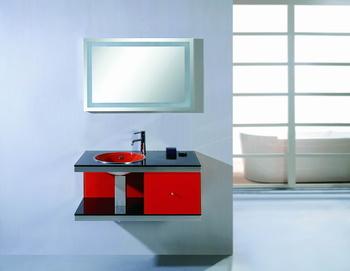 Комплекты Набор для ванной комнаты GA12-035A за 29 380 руб