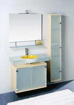 Комплекты Набор для ванной комнаты GA12-036B за 30 550 руб