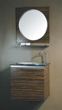 Комплекты Набор для ванной комнаты GA12-41A за 22 360 руб