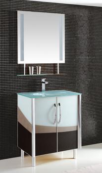 Комплекты Набор для ванной комнаты GA12-46A за 30 940 руб