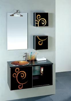 Комплекты Набор для ванной комнаты GA15-51A за 26 260 руб