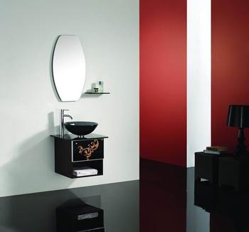 Комплекты Набор для ванной комнаты GA 12-89A за 17 500 руб