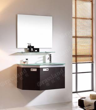 Комплекты Набор для ванной комнаты GA 12-95A за 17 500 руб