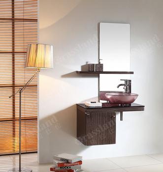 Комплекты Набор для ванной комнаты GA12-97B за 29 800 руб