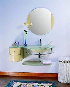 Комплекты Набор для ванной комнаты GA15-012A за 28 314 руб