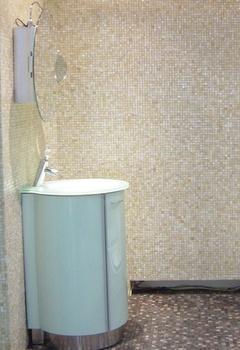 Комплекты Набор для ванной комнаты GA15-022A L или R за 29 200 руб