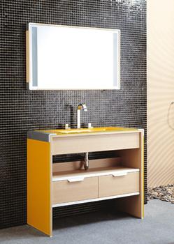 Комплекты Набор для ванной комнаты GA15-47A за 41 990 руб