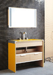 Набор для ванной комнаты GA15-47A за 41990.0 руб
