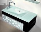 Комплекты Набор для ванной комнаты GA 15-69A за 28500.0 руб