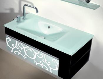 Комплекты Набор для ванной комнаты GA 15-69A за 28 500 руб