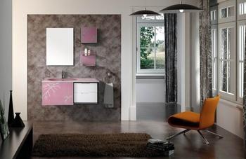 Комплекты Набор для ванной комнаты GA15-81A за 47 300 руб