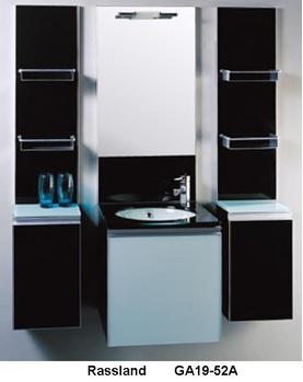 Комплекты Набор для ванной комнаты GA19-52A за 36 725 руб