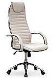 Кресла для руководителей Галкси ультра за 4 960 руб