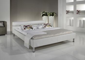 Кровати Гамма за 30 744 руб
