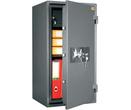 Офисная мебель Сейф, сочетающий огнестойкость и устойчивость к взлому - VALBERG ГАРАНТ 95 T за 32030.0 руб