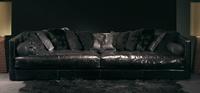 """Офисная мебель Мягкая мебель """"Гарлем"""" за 35770.0 руб"""