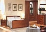 Спальня Гармония за 32170.0 руб