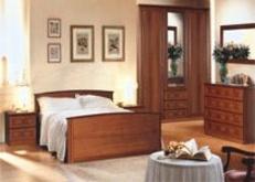 Спальни Спальня Гармония за 28 953 руб