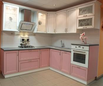 Кухонные гарнитуры ГАРМОНИЯ за 20 000 руб