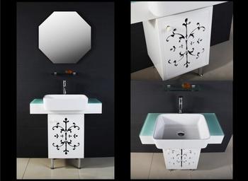 Комплекты Набор для ванной комнаты GC-13A за 25 500 руб