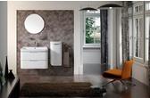 Набор для ванной комнаты GC-25A за 62800.0 руб