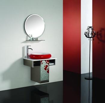Комплекты Набор для ванной комнаты GC-26A за 40 700 руб