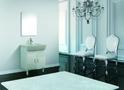 Набор для ванной комнаты GC-27B